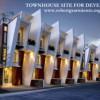 Residential Development Site near Eastwood City, Libis