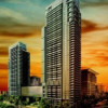 West Tower at One Serendra – Unit for Lease