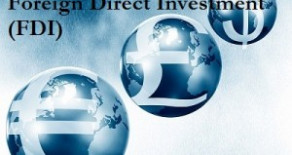 Foreign Direct Investments – Important Concerns !