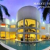 Luxury Houses for Lease