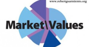 Commercial Lot Market Values – April 2016