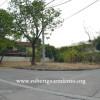 Ayala Alabang – Corner Lot, Great Location