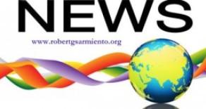 Philippine Real Estate News – April 2016