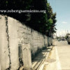 Quirino Avenue, Paranaque – Commercial Lot