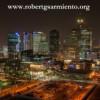 Bonifacio Global City – Prime Lot for Sale