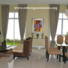 Luxury Condominium in New Manila – Well Built, See to Appreciate