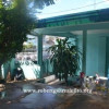 House and Lot for Lease – Good for Residential / Commercial Use