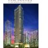 The Suites at Bonifacio High Street – Prime Office Unit