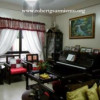 Merville Park, Paranaque – Rush Sale, Best Offer