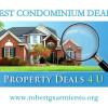 BEST CONDOMINIUM DEALS – Must Sell, Best Offer
