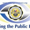 New BIR Commissioner revokes Property Sale Rule