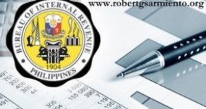 New BIR Guidelines on Tax-Free Exchanges