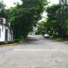 Capitol Homes Subdivision, Quezon City – SOLD