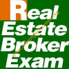 Real Estate Brokerage: Of Licensure Exams and Withholding Taxes