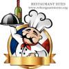 Restaurant Sites for Lease – July 2016