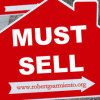 Residential Lots for Sale – Great Deal, Must Sell