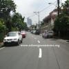 Barangay Highway Hills, Mandaluyong – Great location !