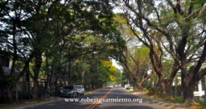 Residential Lots – Properties with Capital Appreciation