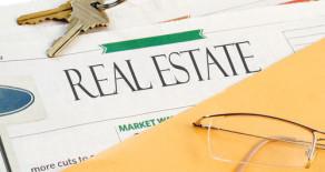 Philippine Real Estate News – September 2016