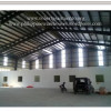 Taytay, Rizal – Brand New Warehouse for Lease