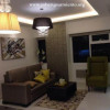 Fifth Avenue Place, BGC – Upgraded Unit, Must Sell !