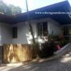 La Vista Property for Sale – Prime Location
