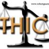 Ethics – Modus Operandi