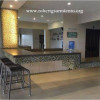 Well Built Beach House for Sale in Zambales