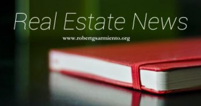 Philippine Real Estate News – October 2016