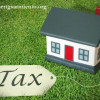 Idle Land Taxation – What you Need to Know