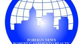 Foreign News on the Philippines – October 24, 2016