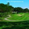 Ayala Alabang, Muntinlupa – Rare Inventory backing Golf Course