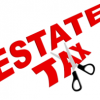 House Committee OK's Estate Tax Amnesty