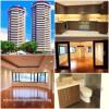 Twin Towers Condominium – Luxury Unit for Sale
