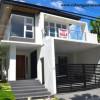 Cinco Hermanos, Marikina – House and Lot for Sale