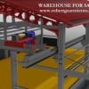 Warehouse for Sale – Plaridel, Bulacan