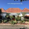 Ayala Alabang – Mediterranean House for Sale