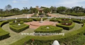 Belle Reve Subdivision, Sta. Rosa, Laguna – Prime Location, Best Offer