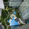One Serendra, Palm Tower – Two Bedroom Unit for Sale