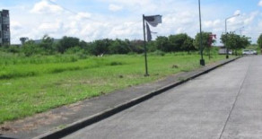 Barangay San Dionisio, Paranaque – Great Location