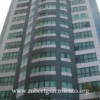 Ortigas Center, Pasig – Office Space for Lease