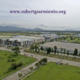 Lima Technology Center – Brand New Warehouse for Lease