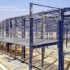 San Pedro, Laguna – Brand New Warehouses for Lease