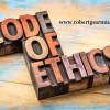 Ethics Case – Modus Operandi to be Aware Of