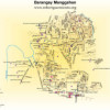 Barangay Manggahan, Pasig – Industrial / Commercial Lot for Sale