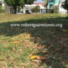 Alabang 400 Subdivision – Lot for Sale