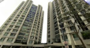 Bonifacio Ridge Condominium – Unit for Sale