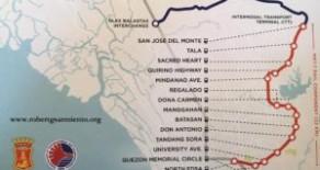 Quirino Highway, QC – Prime Lot for Development