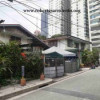 Makati – Prime Commercial Lot for Sale
