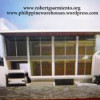 Brand New Office Warehouse for Sale